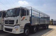 Bán xe tải 4 chân hoàng huy 17T9, xe tải trả góp 80%  giá 955 triệu tại Tp.HCM