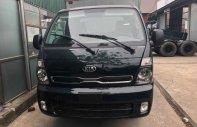 Bán xe tải Thaco Kia 2.4 tấn tại Hải Phòng giá 402 triệu tại Hải Phòng