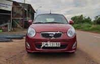 Bán Kia Morning SLX sản xuất 2013, màu đỏ, xe đẹp giá 188 triệu tại Bình Phước