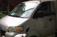 Bán Suzuki APV năm 2015, màu bạc, nhập khẩu giá 235 triệu tại TT - Huế