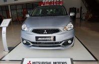 Mitsubishi Mirage nhập Thái Lan, giá đặc biệt T11, giao ngay nhiều ưu đãi. Gọi ngay giá 396 triệu tại Hà Nội