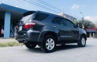Bán xe Toyota Fortuner 2010, 630 triệu giá 630 triệu tại Hải Phòng