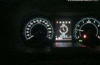 Bán Jaguar XF màu đen, 90%, xe ít đi, nội thất cao cấp, đầy đủ giấy tờ giá 1 tỷ 750 tr tại Tp.HCM