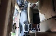 Xe Toyota Venza năm sản xuất 2009, màu đen, xe nhập số tự động giá 780 triệu tại Hà Nội