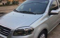 Gia đình cần bán xe Gentra sx 2009, xe đi ít còn như mới giá 145 triệu tại Phú Thọ