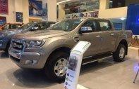 Bán Ford Ranger XLT đời 2018 giá cạnh tranh giá 790 triệu tại Đà Nẵng