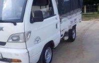 Bán ô tô Vinaxuki 5000BA 2009, màu trắng, 45 triệu giá 45 triệu tại Tây Ninh