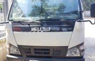 Cần bán xe tải Isuzu QKR sản xuất 2013 tải 1,4T máy Diesel Turbo, thùng mui bạt giá 285 triệu tại Lâm Đồng