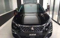 Bán xe Peugeot 5008 có xe giao ngay LH 0385024396   giá 1 tỷ 399 tr tại Tp.HCM