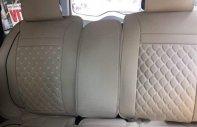 Bán ô tô Mitsubishi Pajero năm 2013, màu trắng giá 695 triệu tại Hà Nội