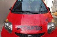 Bán BYD F0 2011, màu đỏ, nhập khẩu, 89tr giá 89 triệu tại Hà Nội