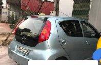 Xe BYD F0 năm sản xuất 2011, màu xanh lam, 126 triệu giá 126 triệu tại Hà Nội