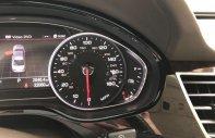 Cần bán xe Audi A8 đời 2011, màu trắng, nhập khẩu giá 2 tỷ 402 tr tại Tp.HCM