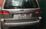 Bán Ford Escape, xe chính chủ, mua về chỉ việc đổ xăng và đi giá 450 tỷ tại Hà Nội
