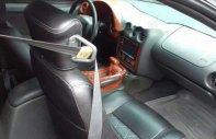 Cần bán xe Pontiac Firebird năm sản xuất 1995, màu đỏ, xe nhập số sàn giá 285 triệu tại Tp.HCM