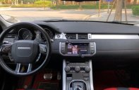 Bán gấp LandRover Range Rover Evoque Dynamic đời 2013, màu đen, nhập khẩu giá 1 tỷ 680 tr tại Hà Nội