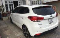 Cần bán gấp xe Kia Rondo GATH 2.0AT 2015, đi được 21000km giá 620 triệu tại Bình Dương