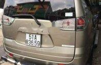 Cần bán Mitsubishi Zinger đời 2008, 310 triệu giá 310 triệu tại Tp.HCM