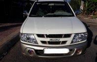 Cần bán lại xe Isuzu Hi lander 2009 năm 2008, màu trắng giá 268 triệu tại Vĩnh Long