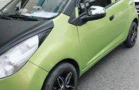 Cần bán Chevrolet Spark năm sản xuất 2012, màu xám, nhập khẩu nguyên chiếc, giá chỉ 208 triệu giá 208 triệu tại BR-Vũng Tàu