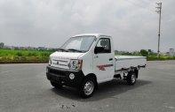 Tìm nơi mua xe dongben tải nhẹ, trả trước 35 triệu nhận xe giá 146 triệu tại Tp.HCM