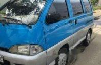 Xe cũ Daihatsu Citivan năm sản xuất 2002, màu xanh lam, giá chỉ 68 triệu giá 68 triệu tại Khánh Hòa