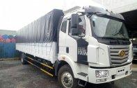 Nơi bán xe tải faw 8t giá rẻ, xe tải faw thùng dài 9m8 giá 705 triệu tại Tp.HCM