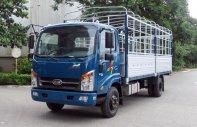 xe tai 1 tan thung sieu dai 6m gia tot giá 500 triệu tại Tp.HCM