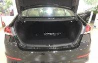 Hyundai Elantra số sàn màu đen xe giao ngay, giá tốt, hỗ trợ vay NH. LH: 0903175312 giá 560 triệu tại Tp.HCM