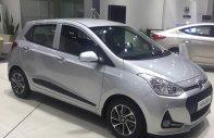 Hyundai Grand I10 2018 giá tốt, xe giao ngay giá 405 triệu tại Tp.HCM