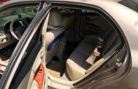 Cần bán xe Toyota Altis năm sản xuất 9/2009, số sàn, màu cà phê sữa, biển số TP giá 410 triệu tại Tp.HCM