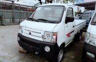 Bán xe tải Dongben DB1021 sản xuất năm 2018, màu trắng giá 159 triệu tại Tp.HCM