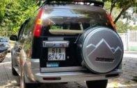 Cần bán gấp Ford Everest đời 2007, màu trắng, 285 triệu giá 285 triệu tại Tp.HCM