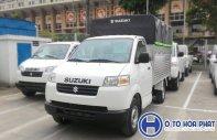 Xe tải Suzuki 750kg | Suzuki Carry Pro, giá 312 triệu giá 312 triệu tại Bình Dương