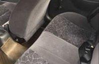 Bán xe Daewoo Lanos năm sản xuất 2003, màu đỏ  giá 118 triệu tại Tp.HCM