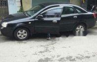 Cần bán xe Daewoo Lacetti 1.6 Ex năm sản xuất 2005 giá 129 triệu tại Hải Phòng