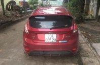 [Người dùng] bán Ford Fiesta 1.0 EcoBoost 2014 giá 430 triệu tại Hà Nội