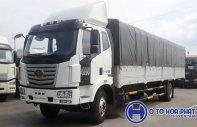 Bán xe tải Faw 7T8 thùng 9m8, khuyến mãi giá chỉ 780 triệu giá 780 triệu tại Bình Dương