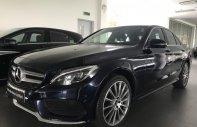 Siêu xe Mercedes C300 AMG chỉ đăng ký, chưa lăn bánh xuống đường, giá bán 1tỷ 889 triệu giá 1 tỷ 889 tr tại Tp.HCM