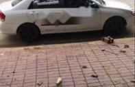 Bán Kia Cerato đời 2007, màu trắng, xe không 1 lỗi nhỏ giá 185 triệu tại Sơn La