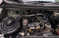 Bán xe Innova G 2012 số sàn, màu bạc, mẫu mới, xe chạy khoảng 80 nghìn giá 458 triệu tại Tp.HCM