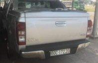 Cần bán xe Isuzu Dmax 2015, máy dầu 2.5, số sàn giá 435 triệu tại Tp.HCM