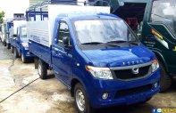 Xe tải kenbo 990kg giá 197 triệu tại Tp.HCM