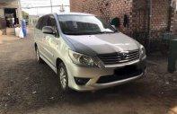 Xe Toyota Innova 2.0E MT sản xuất 2012, 490tr giá 490 triệu tại Đồng Nai