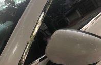 Cần bán xe Mazda CX 5 sản xuất 2015, màu trắng, nhập khẩu chính chủ giá 800 triệu tại Thái Bình