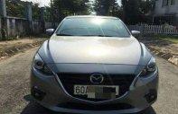 Cần bán lại xe Mazda 3 AT đời 2016, xe nhập như mới, giá 598tr giá 598 triệu tại Đồng Nai
