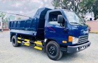 Bán xe ben Hyundai New Mighty 7 tấn, giá tận xưởng, hỗ trợ trả góp giá 835 triệu tại Kiên Giang