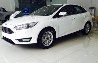 Bán Ford Focus 2018 động cơ Ecoboots 1.5, LH 0901.979.357 - Hoàng giá 595 triệu tại Đà Nẵng