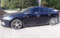 Cần bán Daewoo Lacetti SE sản xuất năm 2010, nhập khẩu nguyên chiếc, màu xanh giá 298 triệu tại Sơn La