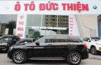 Cần bán xe GLC 300 AMG chính chủ từ đầu, LH 0912252526 giá 1 tỷ 920 tr tại Hà Nội